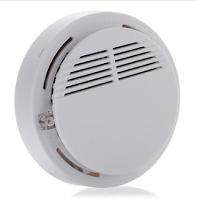 http://technology.proworker.com.co/productos/equipos-de-seguridad-y-vigilancia/detector-de-humo