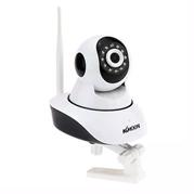 http://technology.proworker.com.co/productos/equipos-de-seguridad-y-vigilancia/camara-web-ip-cam-pt-03