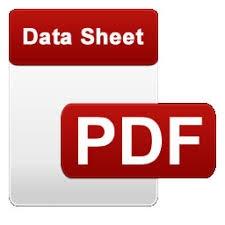 http://technology.proworker.com.co/productos/equipos-de-seguridad-y-vigilancia-CCTV/datasheet-hilook
