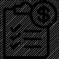 https://sites.google.com/a/proworker.com.co/ptechnology/productos/equipos-de-seguridad-y-vigilancia-CCTV/listado%20de%20precios%20ProWorker%20Septiembre.pdf?attredirects=0&d=1