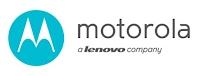 http://technology.proworker.com.co/almacenamiento-y-movil