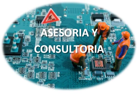 http://technology.proworker.com.co/portafolio/servicios/asesoria-y-consultoria